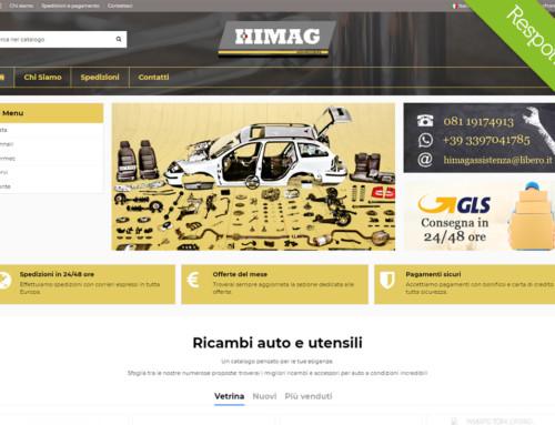 Himag